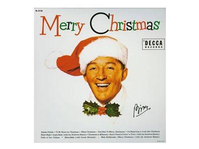 レイニー・ミゾリー・クリスマス!