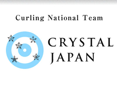 なんとなく、クリスタル・ジャパン/バンクーバー五輪2